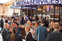 MediaWORKSHOP-2015-037-157