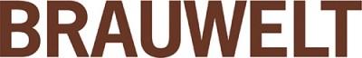 BRAUWELT_logo