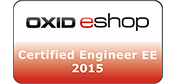 Certified-Engineer-OXIDeShop-EE-2015