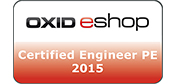 Certified-Engineer-OXIDeShop-PE-2015