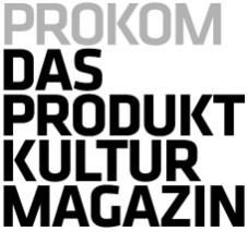 PKM_Grau_vWeb