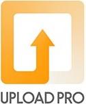 Upload-Pro_Logo_B