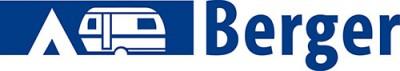 berger-logo-blau