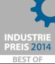bestof_industriepreis_2014_110px