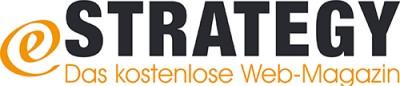 estrategy_logo