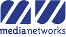 mw-medianetworks
