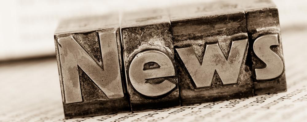 News/