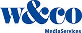 w-co-logo