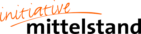 Initiative Mittelstand Logo