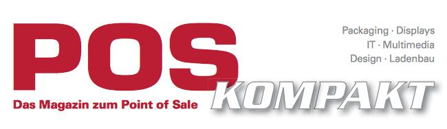 POSkompakt Logo