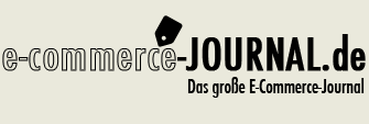 e-commerce Journal Logo