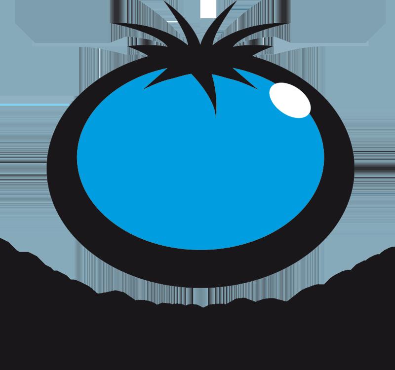 Blue_Tomato_Logo