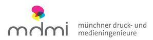Logo MDMI