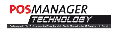 POS Manager Technology Logo