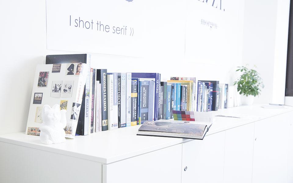 Gedruckte Botschafter – Print-Marketing füllt Lücken in der Customer Journey