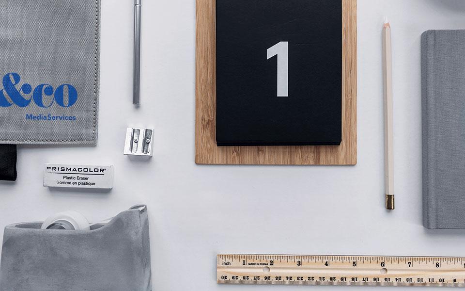 """w&co-Studie zeigt """"One-fits-all-Mentalität"""" im Content Marketing"""