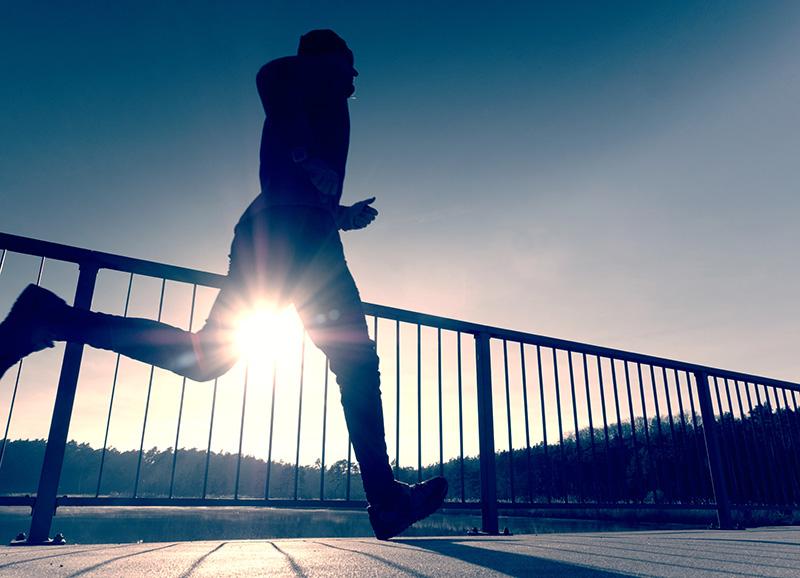 """Run4Charity – w&co unterstützt """"Lichtblick"""""""