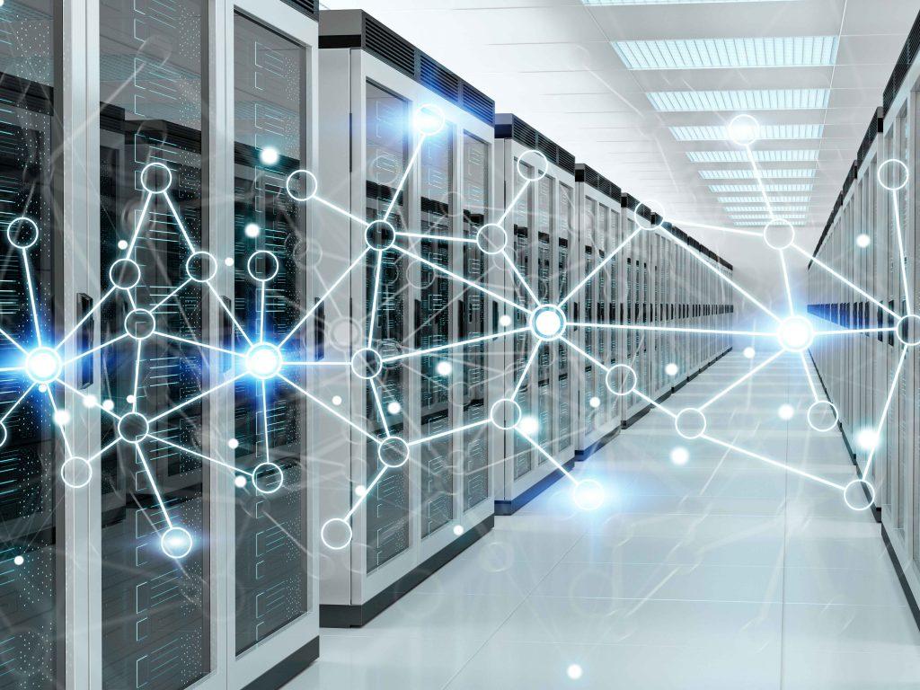 w&co investiert in Ausbau der IT-Infrastruktur