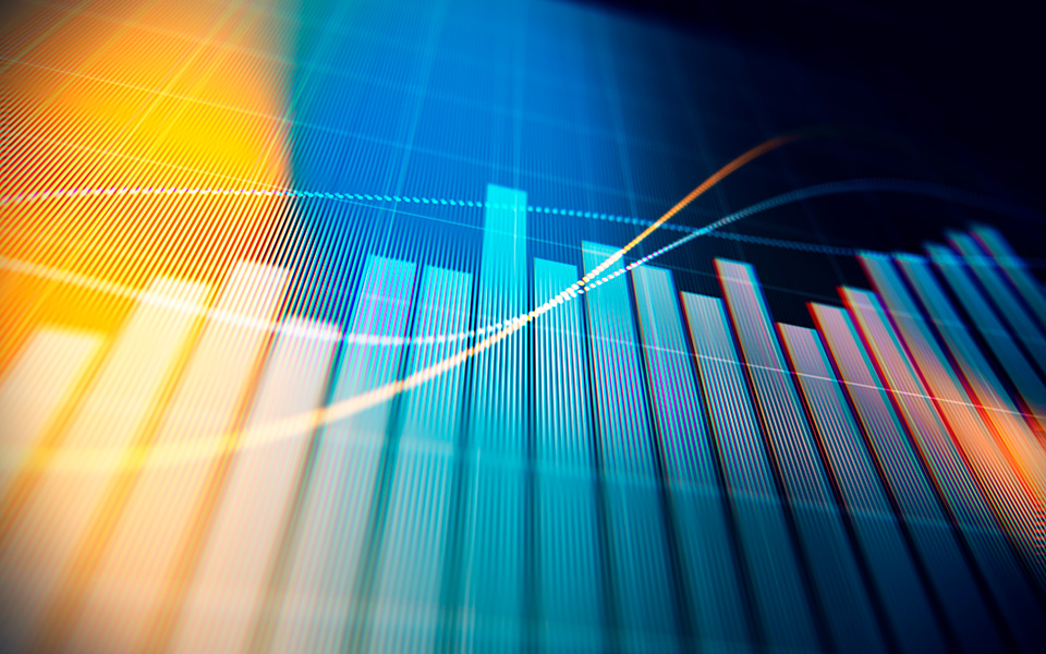 w&co-Studie: Whitepaper zu Trends im B2B-Content-Marketing