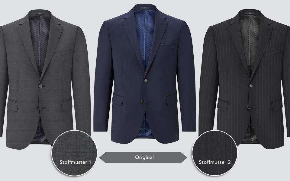 w&co optimiert Musterungsprozess im Fashion-Handel