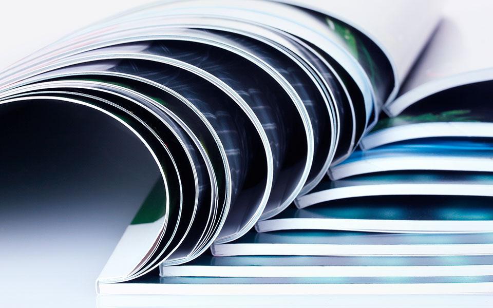 Vier Erfolgsfaktoren für Outsourcing in Medienproduktion und Marketing