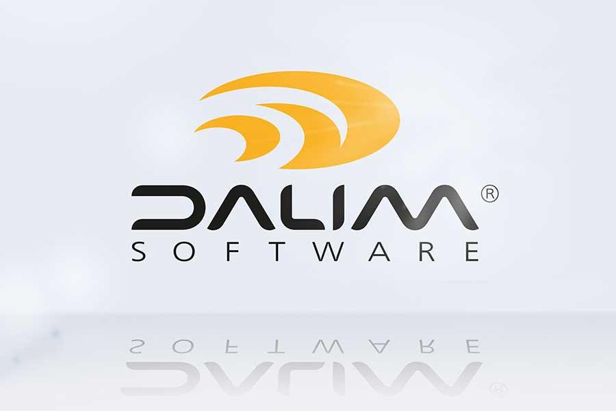 Best Practices Softproof: w&co im Interview mit Dalim