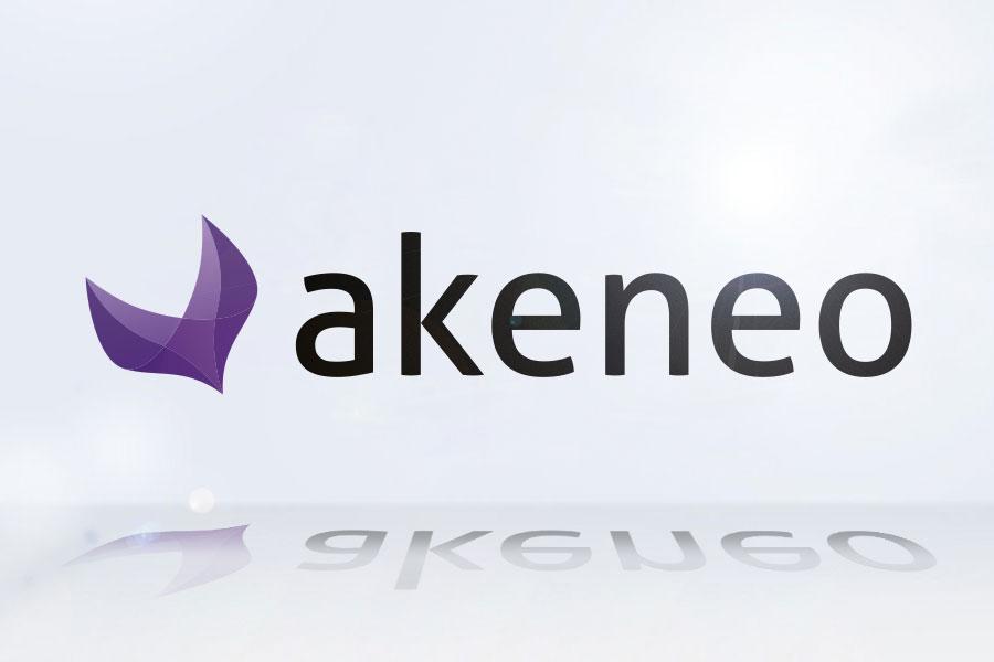 w&co schließt Partnerschaft mit Akeneo